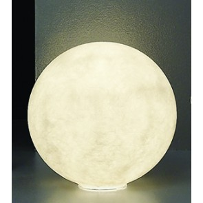 Lampada da terra Floor Moon 1   IN-ES.ARTDESIGN