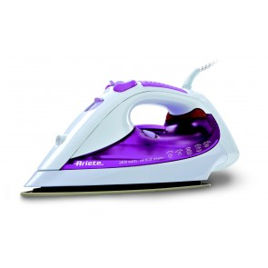 Steam Iron 2400 Deluxe  ARIETE