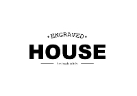 Engraved House