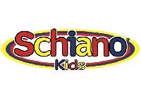 Schiano Kids