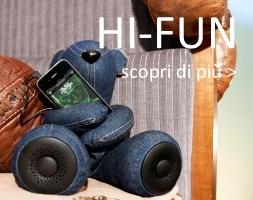 hi-fun accessori smartphone shop online