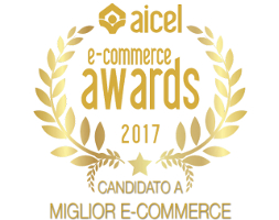 premio,ecommerce,award