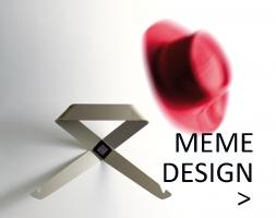 Meme design