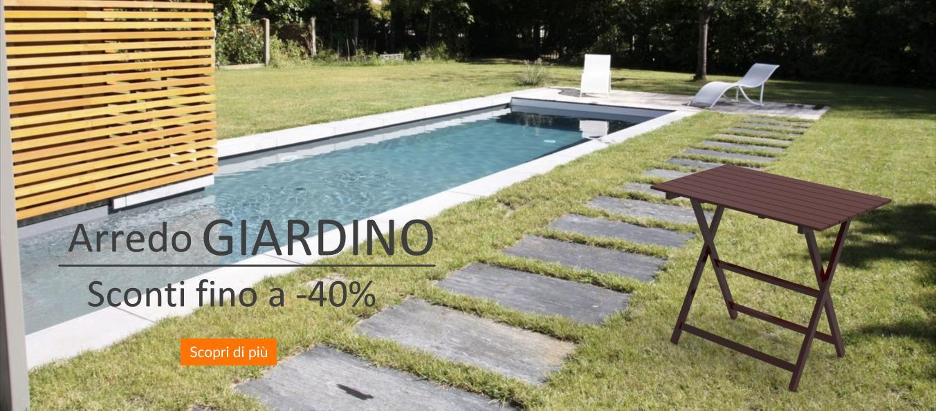 Arredo_giardino_scontato