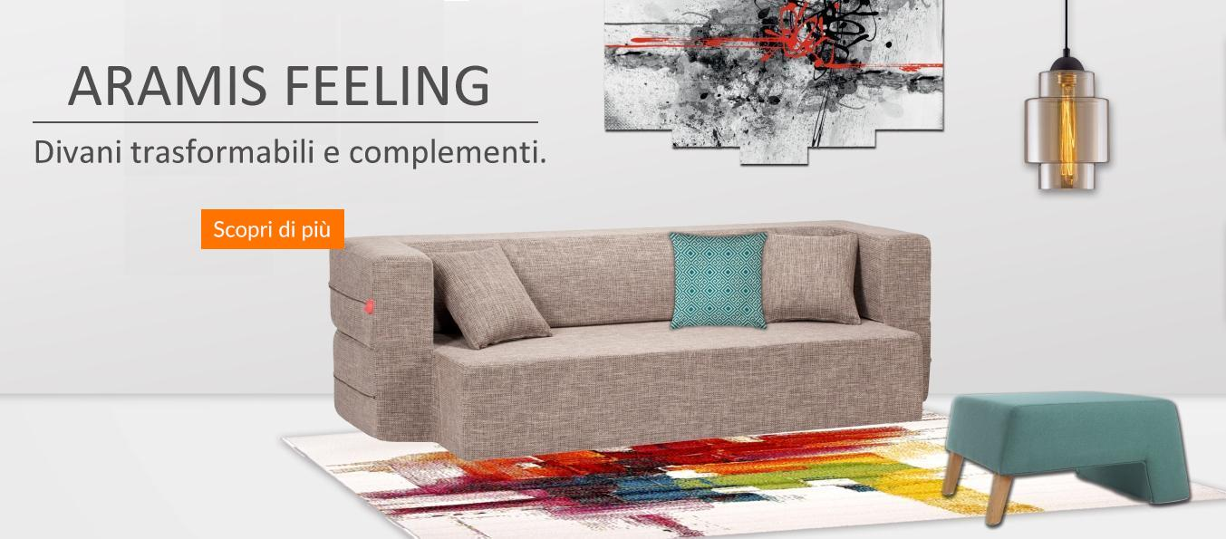 homemania,divani,tappeti,arami