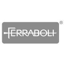 Ferraboli_logo