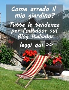 Blog Italiadoc