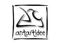 scopri tutta la collezione di design antartidee shop online
