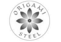 ORIGAMI STEEL