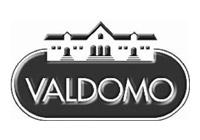 VALDOMO