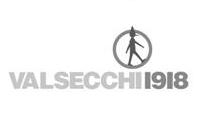 tutta la collezione valsecchi 1918