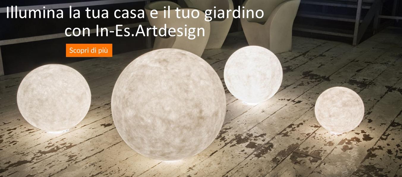 lampada_luna_artdesign