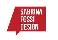 Sabrina Fossi Design arredo casa