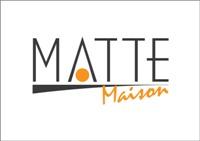 Matte Maison