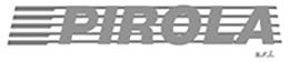 pirola_logo