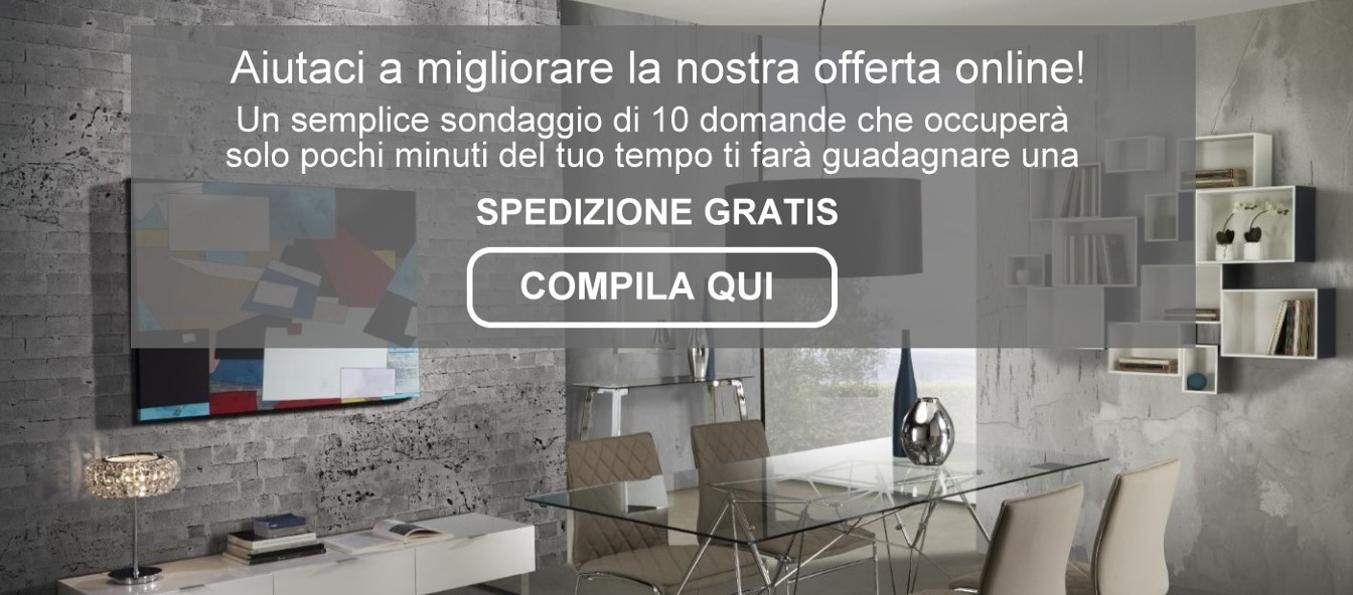 sondaggio italiadoc